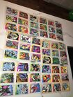 1991 Impel Marvel Universe Series II Trading Cards 54