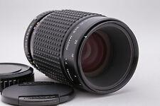 Pentax SMCP 645 A 120mm f/4 Macro Lens, 645N, 645NII, 645D, SMC P