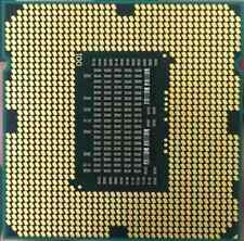 Free shipping Intel Xeon X3440 SLBLF 2.53 GHz Quad-Core CPU Processor