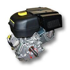 MOTORE A SCOPPIO 4T 15HP 25,4mm - motozzappa motopompa