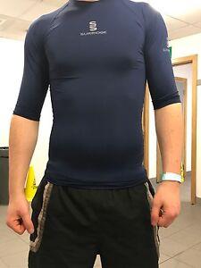 SURRIDGE,BASE LAYER T,shirt,M/L/XL/XXL/XXXL