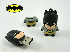 Pen drive  USB 16GB SUPERHEROES BATMAN