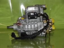 Pompe à injection 1,9 TDI 110 CH AFA-AVG 028130115 a Golf 3 Audi a4 0460404969