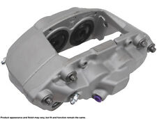 Cardone Industries 19-7160 Front Right Rebuilt Brake Caliper With Hardware