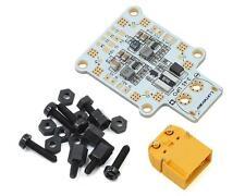 LUM6769 Lumenier 4Power Plus PDB w/Current Sensor