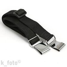 Taschen-Trageriemen * Gurt * case carrying strap