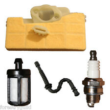 STIHL SERVICE KIT FOR 029 039 MS290 MS310 MS390 NEW HIGH QUALITY AFTERMARKET