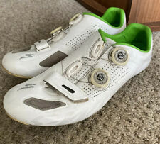 Specialized S Works Cavendish Cycling Shoes - Eur 43