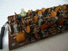 Marantz 4300 Quad Receiver Parting Out FM IF Board + Cover #YD2892014-2