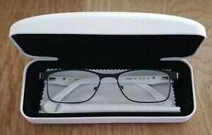 Calvin Klein Jeans CKJ442 Glasses Frames & Case (Pre-owned, Excellent Condition)