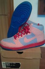 Nike Dunk High 1 one Piece Premium New size us 10.5