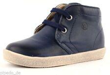 Naturino Größe 25 Schuhe für Jungen aus Leder