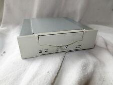 HP StorageWorks C7438 DAT 72 Tape Drive  BRSLA-0208-DC Bandlaufwerk SCSI
