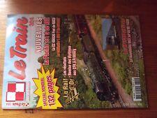 $$$ Revue Le Train N°304 Pacific 231 GCC 406526Catenaire 1500VBB 67000