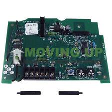 Genie 36600R Circuit Controller Board Garage Door Opener 34019R