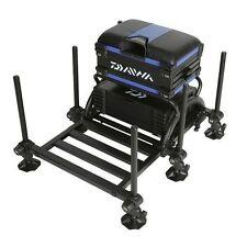 306737da0b7 Daiwa Fishing Tackle Seat Boxes for sale | eBay
