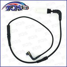 Brand New Rear Brake Pad Wear Sensor For Bmw E60 E61 E63 E64 525i 530i 545i 550i