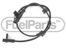 Fuel Parts Rear ABS Wheel Speed Sensor AB2185 - GENUINE - 5 YEAR WARRANTY