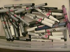 Sally Hansen I Heart Nail Art Assorted Pens *New & Sealed* Lot of 37
