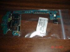Samsung Galaxy S3 Siii SCH-R530C Main Board Clean ESN Logic System