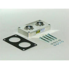 Taylor Cable Fuel Injection Throttle Body Spacer 46095; Helix Power Tower Plus