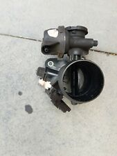 FORD GALAXY, S-MAX  2.0 TDCI THROTTLE  BODY WITH SENSORS  FITS 2006 TO 2010