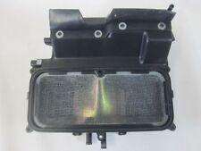 Honda VF 750 C Luftfilterkasten 17230-MN0-000 /