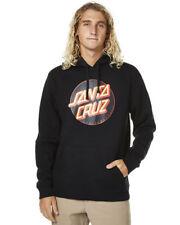 Santa Cruz Hooded Jumpers for Men