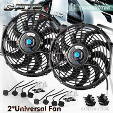 "2 X 12"" Unive