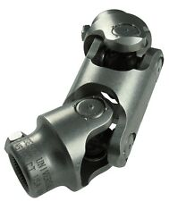 Borgeson 015221 Universal Joint