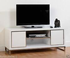 S&C Modern Entertainment TV Stands Stands