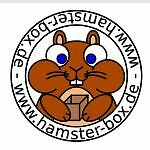 hamster-box-shop