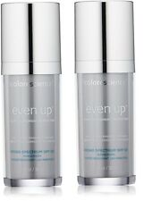 Colorescience Even Up Clinical Pigment Perfector SPF 50 - 2 Pack