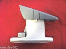 Einsatz Wasserbehälter Ml6411 für Miele Dampfgarer 8503092