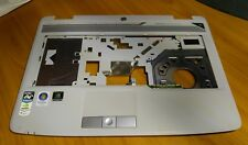 GENUINE ACER ASPIRE 4520 MODEL Z03 ARMREST, TOUCHPAD, SPEAKERS AND BUTTONS PANEL