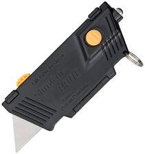 SlimCut Folding Pocket Knife New Utility Knife w/LED 1950