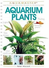 Aquarium Plants (Aquamaster)