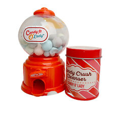 [O&YOUNG] Candy Crush Cleanser Gift Set