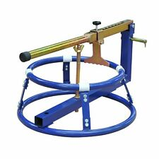 "Motorcycle Tire Changing Stand 16"" - 22"" Diameter SO"