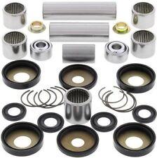 ALL BALLS Linkage Bearing Kit RMX250 1991-1998 Suzuki 27-1136