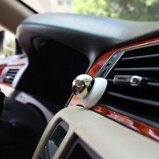 Magnet KFZ Autohalterung Handyhalterung Halterung Handyhalter Auto Halter