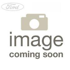 Genuine Ford Bracket 1898444