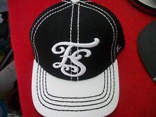 Florida State Seminoles FSU Hat Cap Zephyr NCAA Hats sample