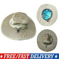 Hydro Cooling Bucket Hat Arctic Hat UV Protection Keep you Cool Outdoor Wear US