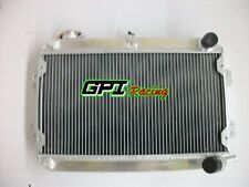 3 ROW Alloy Aluminum Radiator for Mazda RX7 RX-7 S1 S2 S3 1979-1985 80 81 82 MT
