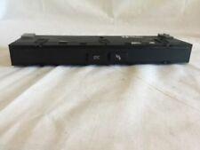 DTC PDC Parking Switch Button Centre Console Unit 6952477 BMW E60 E61 5 serie...