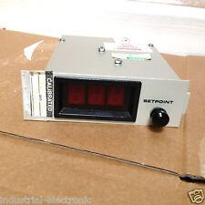 HUGHES AIRCRAFT wire bonder machine display setpoint /