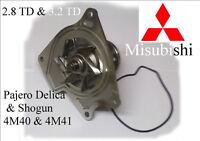 O rings fit thermostat à head bypass 3.2TD 4M41 mitsubishi pajero shogun delica