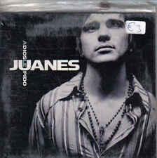 Juanes-Adios Le Pido cd single