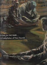 a day in the park lp sealed unwound grifters archers of loaf portastatic versus